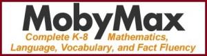 MobyMax_logo